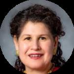 Dr. Aliki Nicolaides