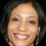 Dr. Tamara Henry